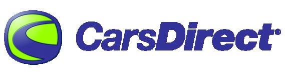 CarsDirect logo