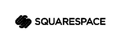 Squarespace.com logo