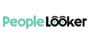 PeopleLooker logo