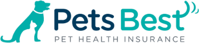 PetsBest logo