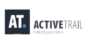 Active Trail logo