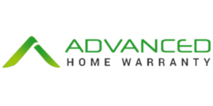 Advance home warranty