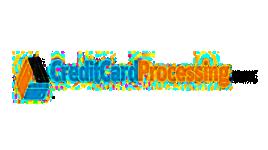creditcardprocessing