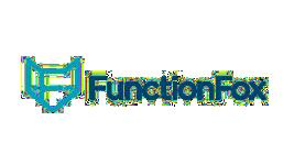 Function Fox