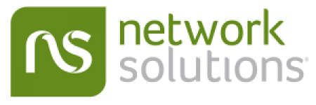 netowrk solutions