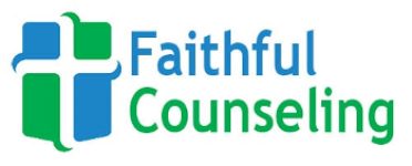 faithful counselling